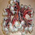 LED Module, LED Modules