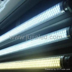 led light T8 led tube 8