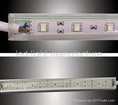 led燈條,LED鋁條燈