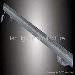 led light bar,led bar light