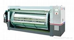 面紙芯紙預熱器