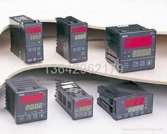 供应台湾阳明(FOTEK)智能型温控器