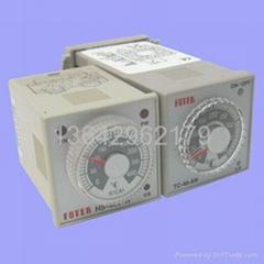 供应台湾阳明(FOTEK)TC系列温控器
