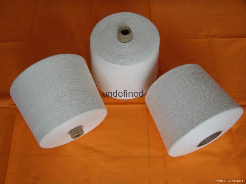 印度进口棉纱信用证代理开证 1