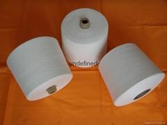 印度进口棉纱信用证代理开证