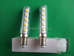 T18 .LED refrigerator buls 1.5W