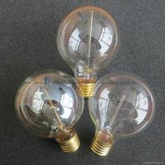 Edison Bulb G80-28