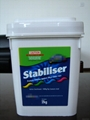 Swimmiing Pool Chemical Stabilizer