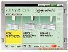 供应三菱液晶屏 AA084SB