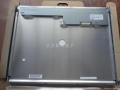 供应三菱液晶屏 AA150XT