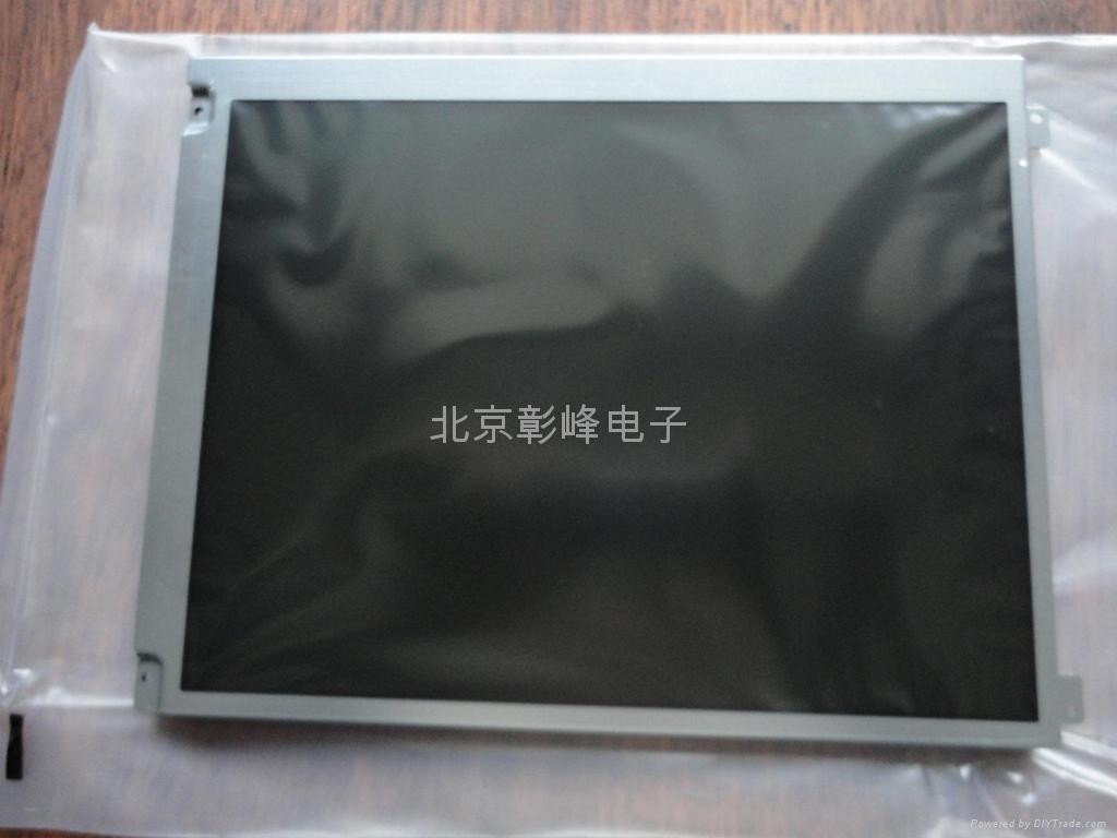 供应三菱液晶屏 AA121XK01 2