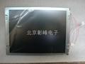 三菱液晶屏AA104XG02 2