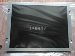 供应三菱液晶屏AA084XB0