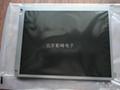 三菱液晶屏 AA150PD03