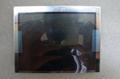 工业液晶屏 AA070MC01