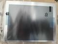 供应三菱液晶屏 AA104XD