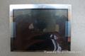 三菱液晶屏 AA050ME01