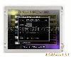 供應三菱液晶屏 AA121XK01
