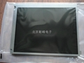 供应三菱12寸液晶屏 AA12