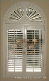 shutters 4