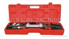 auto repair tools-sliding hammer