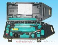 auto repair tools-porta power jack