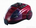 小紅寶蒸汽清洗機