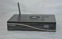 dm800hd se v2   dreambox800se v2  dm800se v2(with WIFI) (Hot Product - 3*)