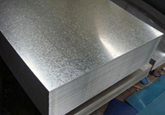供應高鋅層鍍鋅卷