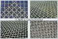 65锰高耐磨锰钢筛网