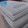 苏州厂家加工定制镀锌钢格板不锈钢格栅板水沟盖板 2