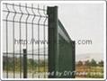 昆山护栏网、昆山围栏网 2