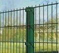 昆山护栏网、昆山围栏网 4
