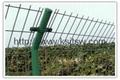 昆山护栏网、昆山围栏网 5