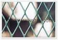 昆山护栏网、昆山围栏网 3
