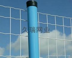 苏州护栏网