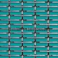 65锰高耐磨锰钢筛网 2