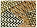 65锰高耐磨锰钢筛网 4