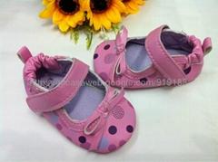 baby carter's prewalk shoes