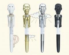 promotional pen, gift pen,
