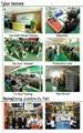 Suzuki Swift/Dezire/Ertiga Car radio with Navigation wholesale 5