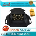Sale! Ford Kuga Escape 2013 GPS