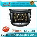 Car multimedia Hyundai HB20 with GPS,BT