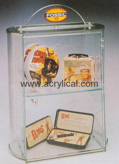 ACRYLIC display box,Vaccum forming display stand,POP Display Fabrication,Acrylic display stands, Acrylic sign letter ,Acrylic photo Frame,Literature displays, Brochure holders, Acrylic sign holder,Menu stand,Promotion gifts,Cell phone display stands, Acrylic Easel Book Holder Rack,Acrylic display case/Box ,Diecast car display case ,Trophies, Artistic ,POP display stands,Acrylic coaster,Jewelry display stand,dome display, eyewear display stands,LED lighting  Box,Poster display,LED display stands,Watch display stand,Counter top display stand,POP stand,POP display,Floor Standing Unit ,PETG,PVC,Vacuum forming,Window display stand,Acrylic Award,Cosmetic display,metal display rack, acrylic display rack.wooden display rack,retail shop display stand.