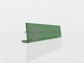 有机玻璃-餐牌座(acryli