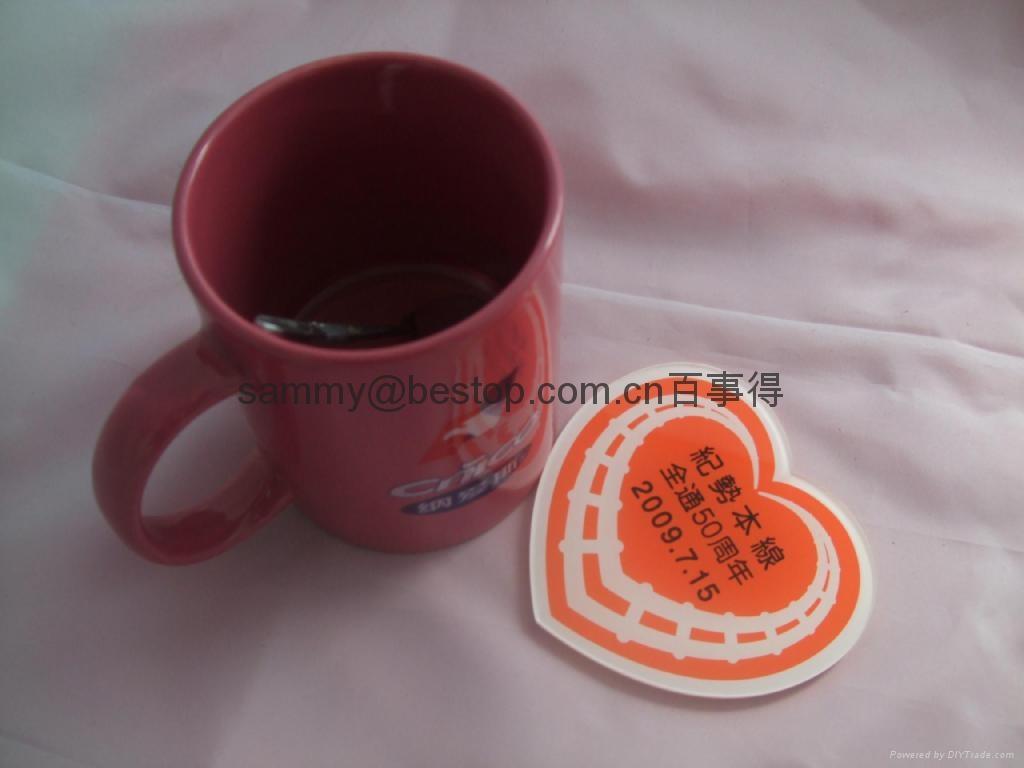 亚克力-广告杯垫,压克力杯垫促销礼品,广告促销杯垫 90x90mm,广告促销杯垫,软胶杯垫,广告促销品,酒店酒吧杯垫