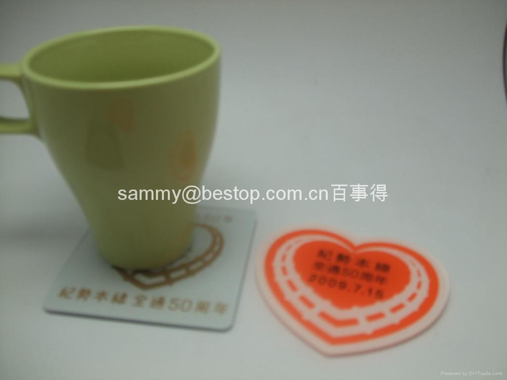 廣告禮品-廣告杯墊,廣告禮品,公司廣告贈品-廣告杯墊,杯墊廣告促銷禮品