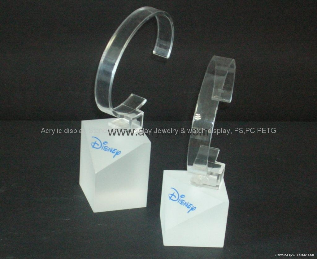 acrylic watch display stand,Production and installation of window display, signage, shop in shop fixtures, products covers cosmetic display case, eyewear display, watch and jewelry display, fashion and leather goods display, window display, shop in shops, signage, LED signage, Neon signage, wine display case, window site checking and installation.,Acrylic display stands, Acrylic sign letter ,Acrylic photo Frame,Literature displays, Brochure holders, Acrylic sign holder,Menu stand,Promotion gifts,Cell phone display stands, Acrylic Easel Book Holder Rack,Acrylic display case/Box ,Diecast car display case ,Trophies, Artistic ,POP display stands,Acrylic coaster,Jewelry display stand,dome display, eyewear display stands,LED lighting  Box,Poster display,LED display stands,Watch display stand,Counter top display stand,POP stand,POP display,Floor Standing Unit ,PETG,PVC,Vacuum forming,Window display stand,Acrylic Award,Cosmetic display,metal display rack, acrylic display rack.wooden display rack,retail shop display stand.