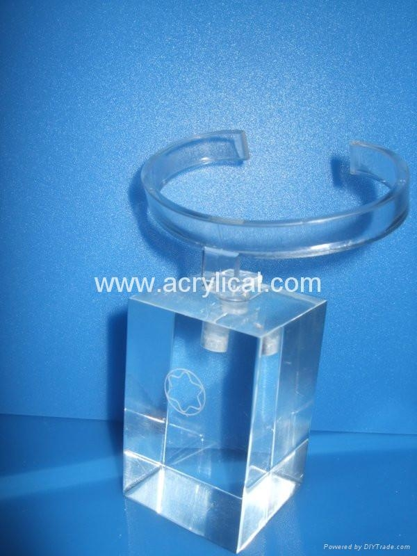 acrylic watch display stand 50x50x40mm,Acrylic display stands, Acrylic sign letter ,Acrylic photo Frame,Literature displays, Brochure holders, Acrylic sign holder,Menu stand,Promotion gifts,Cell phone display stands, Acrylic Easel Book Holder Rack,Acrylic display case/Box ,Diecast car display case ,Trophies, Artistic ,POP display stands,Acrylic coaster,Jewelry display stand,dome display, eyewear display stands,LED lighting  Box,Poster display,LED display stands,Watch display stand,Counter top display stand,POP stand,POP display,Floor Standing Unit ,PETG,PVC,Vacuum forming,Window display stand,Acrylic Award,Cosmetic display,metal display rack, acrylic display rack.wooden display rack,retail shop display stand.