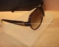 亚克力眼镜陈列架,亚克力眼镜展示架